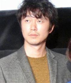 """""""非目力系""""新井浩文 「死んだ目」演じる俳優のすごさとは"""