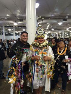 Waipahu Grad Money Tuiga