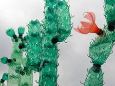 sculpture-bouteille-plastique-fondu-03