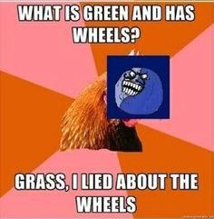 anti joke chicken jokes pinterest chicken jokes humor and
