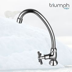 From bathroom fittings, sanitary ware, brassware and plumbing fixtures to timber doors, decking and related products. Timber Door, Bowl Sink, Plumbing Fixtures, Mixer, Range, Cookers, Bathroom Fixtures, Stand Mixer, Utility Sink