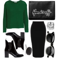 """""""18.10.13"""" by cschronicles on Polyvore"""