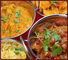 Best Curry House on Brick Lane