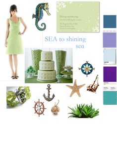 Wedding Color Pallet, Wedding Colors, Bleached Wood, Sea To Shining Sea, Sailing Outfit, Color Pallets, Pantone, Bloom, Trends