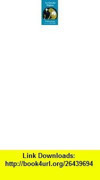 La Caseta Magica/the Phantom Tollbooth (Spanish Edition) (9780613858588) Norton Juster , ISBN-10: 0613858581  , ISBN-13: 978-0613858588 ,  , tutorials , pdf , ebook , torrent , downloads , rapidshare , filesonic , hotfile , megaupload , fileserve