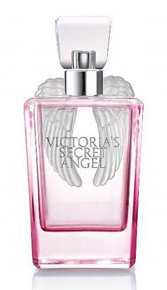 victorias+secret+angel+dreams+perfume | Victoria's Secret Angel Perfume, $45-$75, victorias secret stores