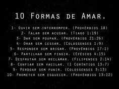 Read Frases from the story Frases by (Raile Ribeiro) with 321 reads. Tumblr Quotes, Love Quotes, Inspirational Prayers, Lettering Tutorial, Jesus Freak, Jesus Loves Me, God Is Good, Gods Love, True Stories