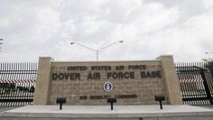 Dover Delaware Air force base Stationed at Dover Great Places, Places Ive Been, Places To Go, Dover Afb, Dover Delaware, Air Force Blue, Military Life, Before Us, East Coast