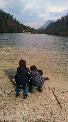 Schönes Wochenende in Bildern: Tirol • Mami rocks