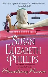 Funny, sexy, engaging! A mismatched couple finds live in the Tuscany hills! Loved it...probably my favorite book this summer!