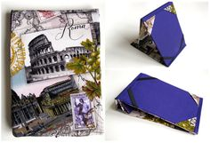 Rome Italy Kindle Paperwhite Hard Cover Stand!  This is a premium quality padded hard cover case that will help protect your favorite e-book reader from scratches, smudges, and dust. This hard cover case folds over so you can hold it in one hand while reading or use it as a stand on a table.  ***Click on the photo or go to www.etsy.com/shop/LisasBagstoRiches to order yours today!