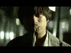 クリープハイプ/憂、燦々(ゆう、さんさん)【YouTube限定MV&メイキング】