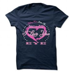 EYE T-Shirts, Hoodies (19$ ==► Order Here!)
