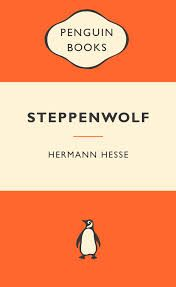steppenwolf hesse - Google Search