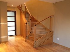 Beach House, Stairs, Loft, Bed, Furniture, Projects, Home Decor, Licence Plates, Kitchens