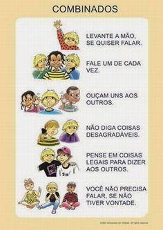 Amigos do Zippy Professor, Crafts For Kids, Marketing, Education, Comics, School, Books, Supernanny, Nova
