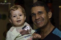 Aniversário do Gustavo! Tema Flamengo! Cerimonial Trup Kids!