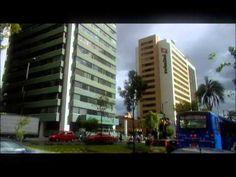 Periodistas del mundo destacan belleza de Quito