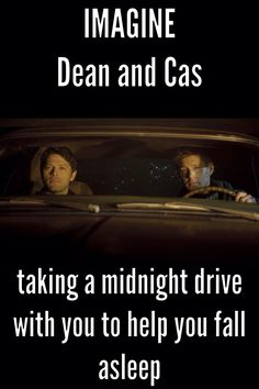 supernatural imagines - Google Search