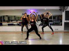 670 Ideas De Clases De Baile Clases De Baile Baile Aprender A Bailar