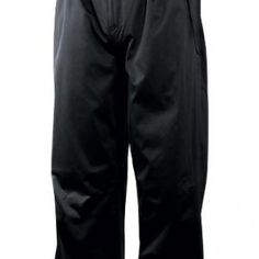 Sunderland Mens Whisperdry Ultra-Lightweight Waterproof Golf Trousers - XL…