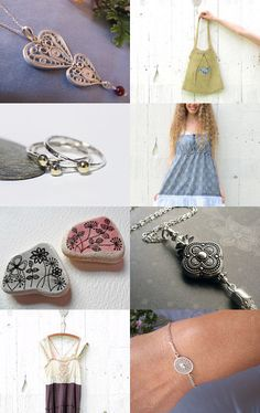 For Me by CHRIS CLARKE on Etsy--Pinned with TreasuryPin.com