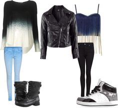 """""""cute"""" by nikki-jcluforever ❤ liked on Polyvore"""