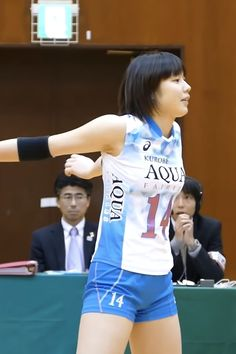Sport Girl, Volleyball, Cheer Skirts, Girls, Fashion, Hs Sports, World, Women Volleyball, Moda