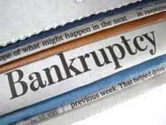 How to Get Unsecured Credit Card After Bankruptcy |