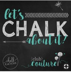 Got questions? Let's Chalk about it! Got questions? Let's Chalk about it! Chalk Ink, Chalk It Up, Chalk Crafts, Chalk Design, Diy Crafts For Kids, Nifty Crafts, Chalkboard Art, Paint Party, New Sign