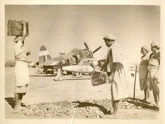 """https://flic.kr/p/8aoLEF 