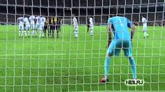 awesome  #and #awesome #beckham #futbol #goals #messi #moves #ronaldo #sick #soccer #top Top Soccer Moves And Goals http://www.pagesoccer.com/top-soccer-moves-and-goals/
