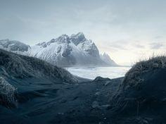 icelandicwinter13