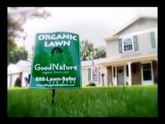 You Want a Beautiful Lawn But Not All the Chemicals? Organic Lawn Care Treatment Is the Way to Go in Ohio!    Let the trusted organic lawn care experts at Good Nature Organic Lawn Care provide you with the lawn you're looking for and the peace of mind that comes from knowing it's maintained naturally, is pet-friendly and kid-friendly.