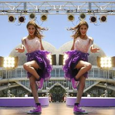 Violetta - En Mi Mundo Channel, Celebrity, Lovers, Kawaii, Blog, Outfits, Style, Fashion, World