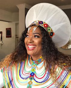 MOST BEAUTIFUL ZULU STYLES FASHION AND CLOTHING STYLES The Odd Ones Out, African Traditional Dresses, Special Dresses, Africa Fashion, Zulu, Editorial Fashion, Most Beautiful, Clothing Styles, Style Inspiration