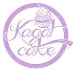 935 подписчиков, 686 подписок, 712 публикаций — посмотрите в Instagram фото и видео Катерина Кагат (@kagatcake)