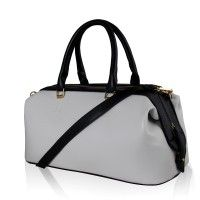 Doctor Bag from Lasleek Fashion