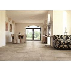 Liberty Floor Ambre