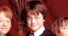 #HeyUnik  Wah, Jubah Tak Kasat Mata ala Harry Potter Bisa Jadi Kenyataan #Fashion #Hiburan #Teknologi #YangUnikEmangAsyik