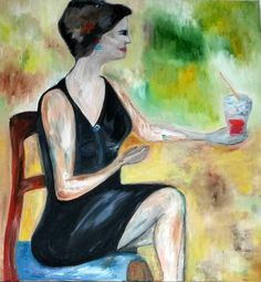 Madame Aida Öl 2013