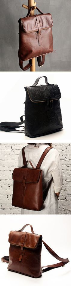 See related links to what you are looking for. Satchel Bag, Tote Bag, Leather Satchel, Duffle Bags, Messenger Bags, Designer Leather Handbags, Diy Handbag, Leather Bags Handmade, Bag Sale