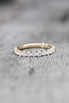 253 Best Diamond Eyes Images Engagement Rings Wedding Rings