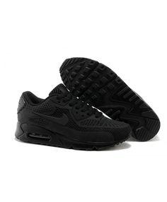 official photos 7fb6d 424c7 Sale Nike Air Max 90 Essential Mens Shoes Online UK 942