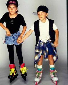 Mary Kate Ashley, Mary Kate Olsen, Olsen Twins Full House, Michelle Tanner, Olsen Sister, S Icon, Ashley Olsen, Thomas And Friends, Celebrity Style