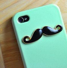 iphone 4s case | Tumblr