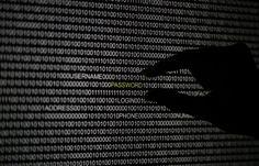 Cerca de 21 millones de cuentas de Gmail y 5 millones de Yahoo a la venta en la Dark Web