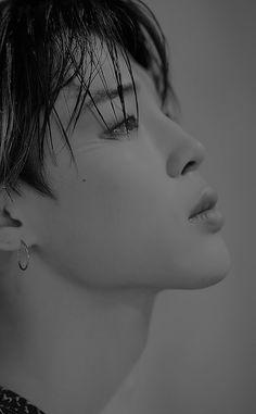 Taehyung Love Yourself: Tear Version U Bts Jimin, Bts Bangtan Boy, Bts Taehyung, Jikook, Foto Bts, Kpop, Jimi Bts, Jimin Pictures, Park Jimin Cute