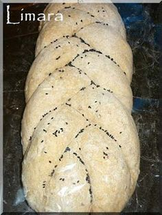 Recipes, bakery, everything related to cooking. Bakery, Lime, Bread, Cooking, Recipes, Pizza, Food, Kitchen, Limes