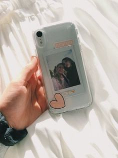 Diy phone cases 486248091020819545 - Source by mariabuenrostroo Kpop Phone Cases, Cute Phone Cases, Iphone Phone Cases, Iphone Case Covers, Tumblr Phone Case, Photo Phone Case, Diy Phone Case, Telefon Apple, Capas Iphone 6